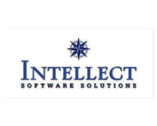 Intellect Softwares